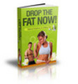 Thumbnail Drop The Fat Now - Natural Solutions to Getting Trim MRR