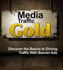 Thumbnail Media Traffic Gold Video Series  (Viral PLR)