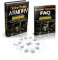 Thumbnail Online Profits Armory  + BONUS Audio Series