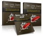 Thumbnail Sales Letter Secrets MRR Ebook