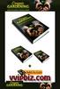 Thumbnail Gardening Niche Plr Minisite Templates & PLR Ebook Package