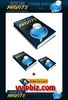 Thumbnail Social Marketing Plr Minisite Templates & PLR Ebook Package