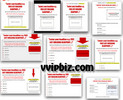 Thumbnail List Builders Treasure Marketing Swipe Files
