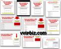 Thumbnail List Builders Treasure Marketing Swipe Files
