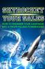 Thumbnail Skyrocket Your Sales MRR Ebook