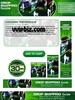 Thumbnail Drop Shipping Minisite Templates Plr Pack