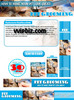 Thumbnail Pet Grooming Plr Minisite Template  Pack