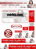 Thumbnail Learn Chinese Minisite with PSD Template Plr Pack