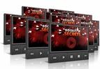 Thumbnail JV Rockstar Secrets Video Series - MRR