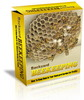 Thumbnail Beekeeping Website Templates PLR Pack