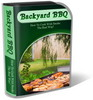 Thumbnail Backyard BBQ Mini Site Templates PLR Pack