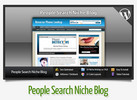 Thumbnail Reverse Phone Lookup Niche Blog With Instructional Videos