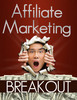 Thumbnail Affiliate Marketing Breakout PLR Ebook