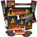 Thumbnail Viral Marketing Mini Site Web Template MRR