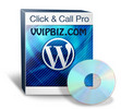 Thumbnail Click To Call Wordpress Plugin With MRR