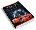 Thumbnail Traffic Overdrive PLR Ebook
