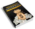 Thumbnail Niche Profits Master Plan PLR Ebook