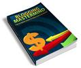 Thumbnail Blogging Mastermind PLR Ebook