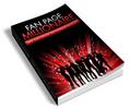 Thumbnail Fan Page Millionaire PLR Ebook