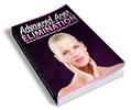 Thumbnail Advanced Acne Elimination PLR Ebook