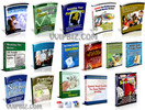 Thumbnail Summer PLR Special -89 Unrestricted Private Label Rights Ebook