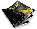 Thumbnail The Secret Files of Barber Doolereze MRR Ebook