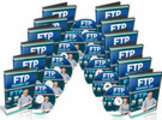 Thumbnail FTP Warm Up Video Training Course -  Resale Rights
