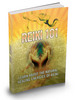 Thumbnail Reiki 101 - Natural Healing Energies Of Reiki MRR Ebook