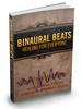 Thumbnail Binaural Beats Healing For Everyone MRR Ebook