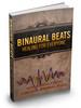 Thumbnail Binaural Beats Healing For Everyone MRR Ebook