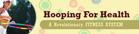 Thumbnail Hooping For Health Website Templates Plr Pack