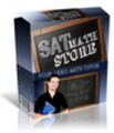 Thumbnail SAT Math - Volume & Surface Area Videos Course