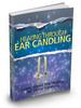 Thumbnail Healing Through Ear Candling MRR Ebook