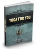 Thumbnail Healing Art Of Yoga MRR Ebook