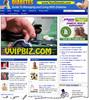 Thumbnail Diabetes Website PLR - WordPress Health Niche Blogs