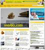 Thumbnail Kidney Stone Website PLR - WordPress Health Niche Blogs