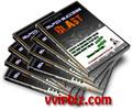 Thumbnail Rapid Success Blast Videos Course with MRR