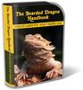 Thumbnail Bearded Dragon Website Template Plr Pack