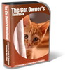 Thumbnail Cat Website Template Plr Pack