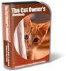Thumbnail Cat Website Template Plr Pack