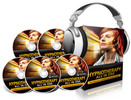 Thumbnail The Ultimate Hypnotherapy Turnkey System - Audio Hypnotherapy MRR Series
