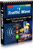 Thumbnail +1 Traffic Wave: How To Get Free & Endless Traffic Through Google Plus One
