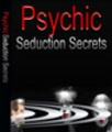 Thumbnail Psychic Seduction Secrets: How to Attract Women With Your Mind (RR)