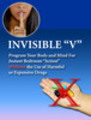 Thumbnail Invisible Vi@gra How to Program Your Body & Mind For Instant Action