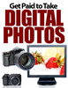 Thumbnail Get Paid to Take Digital Photos Unrestricted PLR Ebook