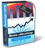 Thumbnail Mobile Marketing Website Template Plr Pack