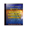 Thumbnail Affiliate Marketing Jumpstart Unrestricted PLR Ebook