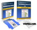 Thumbnail TOP 10 Clickbank IM Reviews V2 + 20 Clickbank Niche Reviews