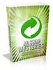 Thumbnail Ad Swap Mysteries - Acquiring Traffic Through Ad Swap MRR