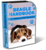 Thumbnail Beagle Website Template Plr Pack - Beagle Puppies